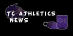 TC Athletics News | Customized Masks/Neck Buffs Poll