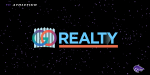 MyGO Realty
