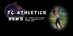TC Athletics News | Sr, @SydneyLake11 places 2nd at Broward Elite Throws Meet