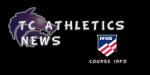 TC Athletics News | @NFHS_Org Course Info