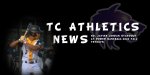 TC Athletics News | So, Javier Jordan Standout at 2020 Power Baseball Tryouts