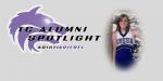 TC Alumni Spotlight | Kristi Kriebel