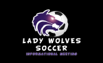 Girls Soccer | Informational Meeting
