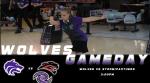 Bowling Gameday