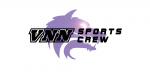 VNN Sports Crew