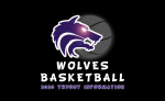 Boys Basketball Info