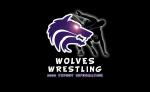 WrestlingTryouts