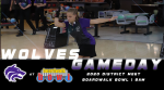 Bowling Districts