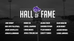 TC Athletics News | 2020 Hall of Fame Induction Class