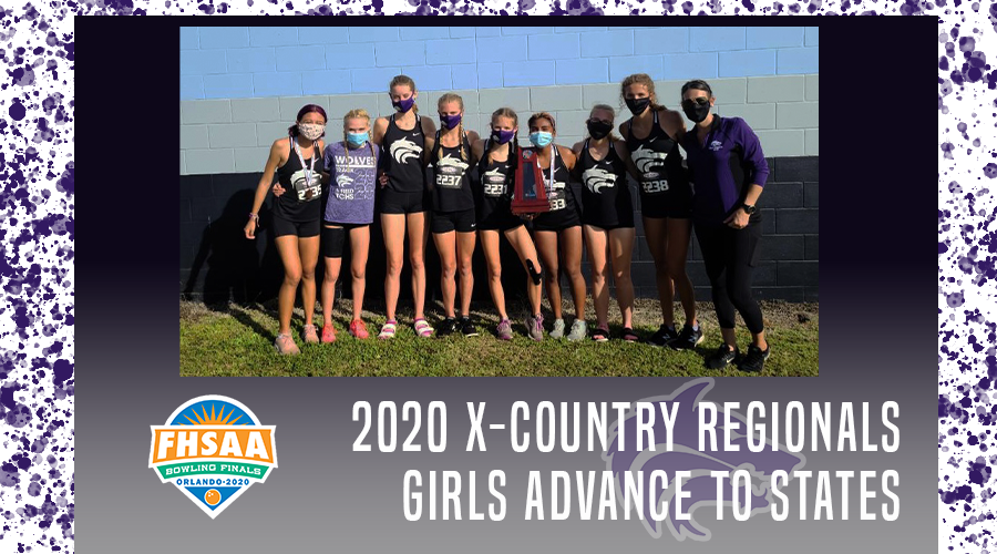 Country Regionals