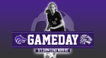 Girls Soccer | GAMEDAY at Lake Nona Lions