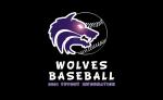 Baseball | 2021 Spring Season Tryout Info