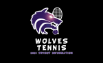 B/G Tennis | 2021 Tryout Information