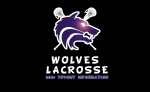 Boys Lacrosse | 2021 Tryout Information