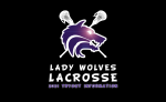 Girls Lacrosse | 2021 Tryout Information