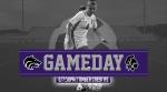 Girls Soccer | GAMEDAY vs Boone Braves