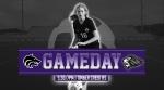 Girls Soccer | GAMEDAY vs Oviedo Lions