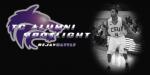 TC Alumni Spotlight | Bejay Battle