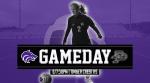 Girls Soccer | GAMEDAY vs Dr Phillips