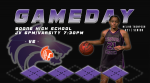 Girls Basketball | GAMEDAY at Boone Braves