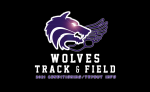 B/G Track | 2021 Updated Conditioning/Tryout Info