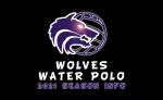 B/G Water Polo | 2021 Season Info
