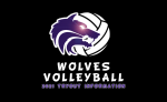 Boys Volleyball | 2021 Tryout Information