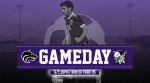 Boys Soccer | GAMEDAY at Winter Park Wildcats