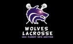 Boys Lacrosse | 2021 Parent Info Meeting