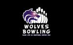B/G Bowling | Rank 6th in Sentinel Super Six