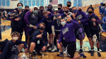 Boys Varsity Wrestling |  Defeat Hagerty and Apopka, Advance to State Duals