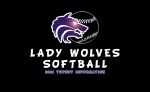 Softball | 2021 Tryout Information