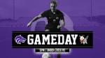 Girls Varsity Soccer | GAMEDAY vs Winter Park Wildcats