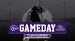 Boys Soccer | GAMEDAY at Celebration Storm