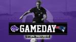 Girls Soccer | GAMEDAY vs Lake Brantley Patriots