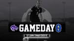 Boys Soccer   GAMEDAY vs Osceola Kowboys