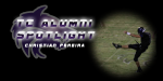 TC Alumni Spotlight | Christian Pereira