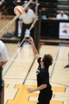 Boys Volleyball | Photo Gallery