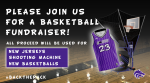 B/G Basketball | Help Support our Wolves!