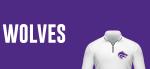 TC Athletics Apparel | May @Sideline_Store Flash Sale