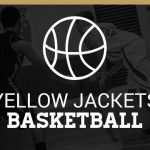 Lady Jackets Policies/Guidelines for Practice