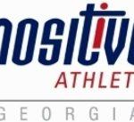 Positive Athlete Georgia Nominations