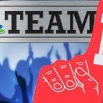 #TEAM11 GAME OF THE WEEK