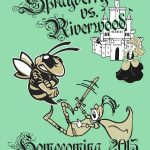 Sprayberry Homecoming 2015