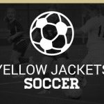 Girls' Soccer Mid-Week Update