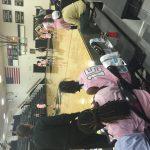Sprayberry High School Girls Varsity Basketball beat Mt. Pisgah 52-33