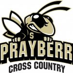 Cross Country Info Meeting 5/18, 6:30pm