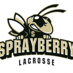 Boy's LAX Information Meeting! – 8/10 @ 7pm – LGI