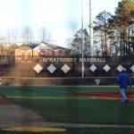 JV Baseball - 02/13/2019