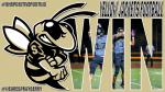 Boys Junior Varsity Football beats Kennesaw Mountain 29 – 7